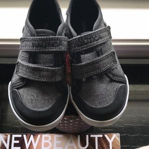 Nautica Shoes - BOYS CASUAL SHOES